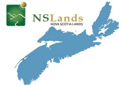 Nova Scotia Lands Inc.